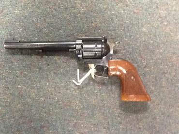 Firearms for sale - Firearms, Guns, clothing, shooting